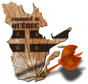 AB-Creation - CNC - TROIS-RIVIERES - QUEBEC - CANADA - BOIS - EBENISTE - MENUISIER - REPRODUCTION
