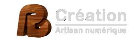 AB Création