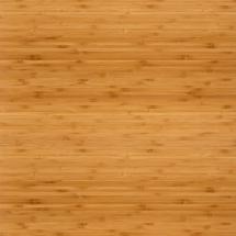 Bambou torréfié