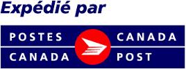 AB Creation - Poste Canada