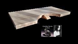 AB Creation - CNC - Caroline Savoie - Joailliere - Montreal - Trois-Rivieres - Quebec