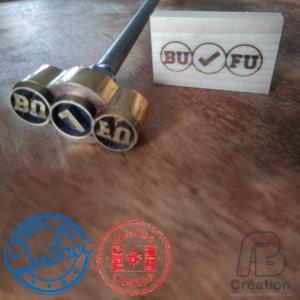 BU-et-FU-Soldering-iron-Fer-chauffant-AB-Creation