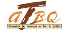AB Creation - ATBQ - Association des Tourneur sur Bois du Québec - atbq qc ca - Trois-Rivieres -Tournage - tour a bois