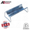 American Beauty - Support - Stand - AB Creation - Québec - Fer à marquer - Soldering Iron -B