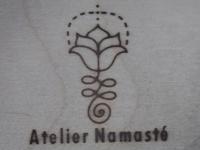 AB Création - Atelier Namasté - fer a marquer - Québec - Canada