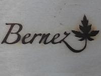 AB Création - Bernez - fer a marquer - Québec - Canada