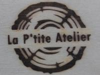 AB Création - La p'tite Atelier - fer a marquer - Québec - Canada
