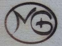AB Création - MG - fer a marquer - Québec - Canada