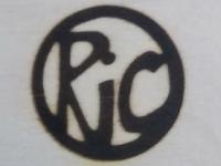 AB Création - RIC - fer a marquer - Québec - Canada